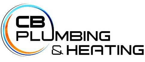 CB Plumbing & Heating Ltd